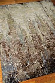 Area Rugs Orange County Ca 75 Best Nourison Rugs Carpet U0026 Runners Images On Pinterest