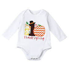infant thanksgiving clothes online get cheap india baby clothes aliexpress com alibaba group