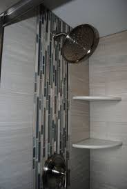 bathroom tile black border tiles latest bathroom tiles modern