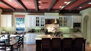 kitchen cabinet refacing san diego