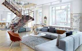 home interiors shopping shopping in copenhagen best design shops momondo