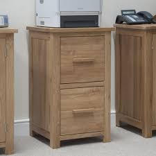 2 Drawer Lateral Filing Cabinet by Elegant Solid Wood Lateral File Cabinet 2 Drawer Solid Wood