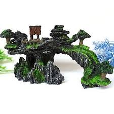 cheap aquarium decorations canada find aquarium decorations
