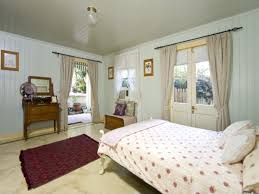 Antique Bedroom Furniture Bedroom Wonderful Country Bedroom Furniture Inspiration With