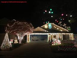 who has the cheapest christmas lights accessories led starburst christmas lights accessoriess