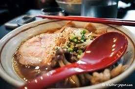 cours de cuisine japonaise lyon restaurants de ramen à lyon