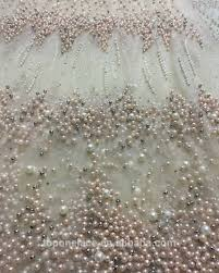 tulle fabric wholesale 57 best textiles images on beaded embroidery
