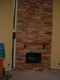 fireplace tile fireplace design westside tile and stone
