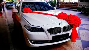 wedding backdrop rental malaysia redorca malaysia wedding and event car rental bridal car decoration