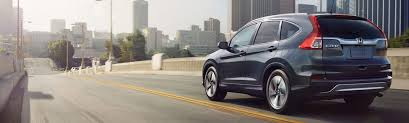 used lexus suv dayton ohio home u003e kdk auto brokers pre owned and used car dealer