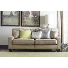 Standard Sofa Size by Sofa Shining Home Design