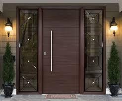 Beautiful Door Design For Home Contemporary Amazing Home Design - Front door designs for homes