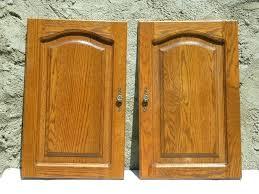porte de cuisine porte de meuble de cuisine changer les portes des meubles de