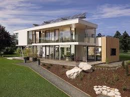 home exterior design consultant interior design consultancy turnkey solutions idowonders