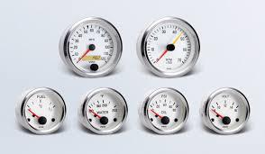 gauge image downloads vdo instruments and accessories
