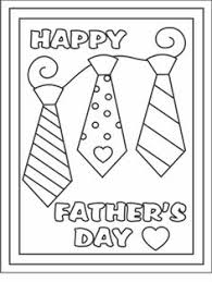 print out this mother u0027s day coloring page for your sponsored child