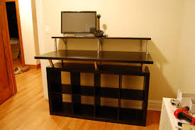 ikea discontinued items list 28 ikea expedit is home office standing desk jeff schertz s blog