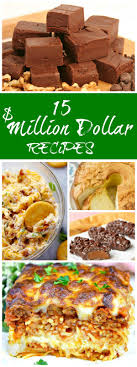 slow cooker steak and potatoes 5 dollar dinnerscom 15 truly the best million dollar recipes
