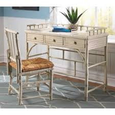 shabby chic desk wayfair