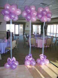 139 best balloons images on pinterest balloon arch balloon