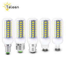 online get cheap gu10 led bulb lowes aliexpress com alibaba group