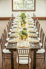 bikram thanksgiving point the loft at brick canvas weddings get prices for wedding venues