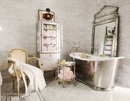 spa bathroom decor ideas home design