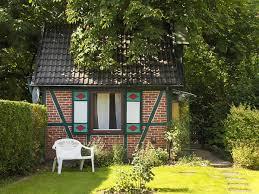 Wochenendhaus Kaufen Ferienhaus Hexenhaus Lauenbrück Lüneburger Heide Niedersachsen