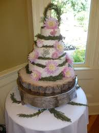 Home Decor Kelowna by Kelowna Wedding Cakes World Class Catering Guisachan House