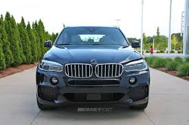 Bmw X5 50i 0 60 - closest look yet at 2014 x5 f15 m sport