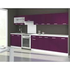 cuisine aubergine et gris cuisine aubergine et gris couleurs de cuisine cuisine aubergine et