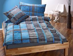 Kleines Schlafzimmer Mit Boxspringbett Funvit Com Boxspring Bett Mit Bettschublade Weiß