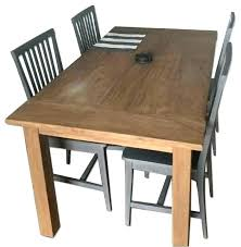 crate and barrel parsons dining table crate and barrel drop leaf table dailynewsweek com