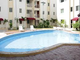 fm boca chica apartments dominican republic booking com