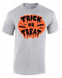 Halloween T Shirt Costumes Compare Prices On Mens Pumpkin Costume Online Shopping Buy Low