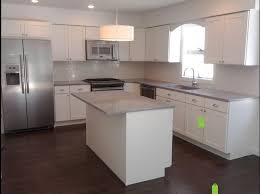 gray countertops with white cabinets gray kitchen cabinets with white countertops quicua com