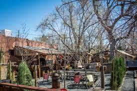 denver u0027s best patios for outdoor eating and drinking denver