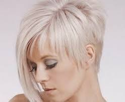 hairstyles for women over 50 back veiw image result for short haircuts for women over 50 front and back
