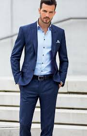 men wedding wedding suits for men choose the right one popfashiontrends
