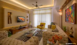 total home interiors solutions sandeep rao pulse linkedin