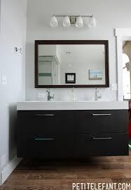 bathroom vanities ikea at home and interior design ideas