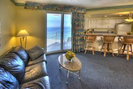 2 Bedroom Suite Daytona Beach 1448669085daytona Beach Dsc 9866and8more Tonemapped Jpg