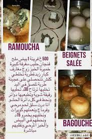 Site Recette Cuisine