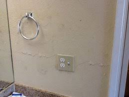 bathroom paint peeling off walls bathroom paint peeling off walls texnoklimat com