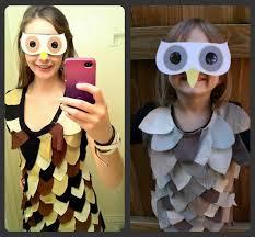 Girls Owl Halloween Costume 31 Girls Halloween Costumes Images Halloween