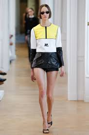Brandname News Collections Fashion Shows by