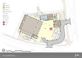 floor plan of hagia sophia photo floor plan of hagia sophia images cruciform floor planucl