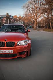 7 best bmw 135 images on pinterest wheels bmw cars and custom