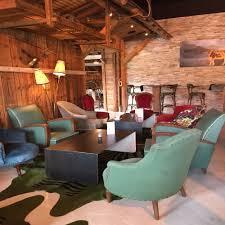 chambre et table d hote annecy chambre d hote annecy destiné à votre propriété cincinnatibtc