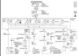 wiring diagram 2000 chevy silverado u2013 readingrat net